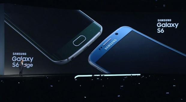 43845_10_samsung-makes-galaxy-s6-official-surprises-one