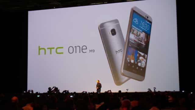 htc-one-m9-announcement-2-640x360