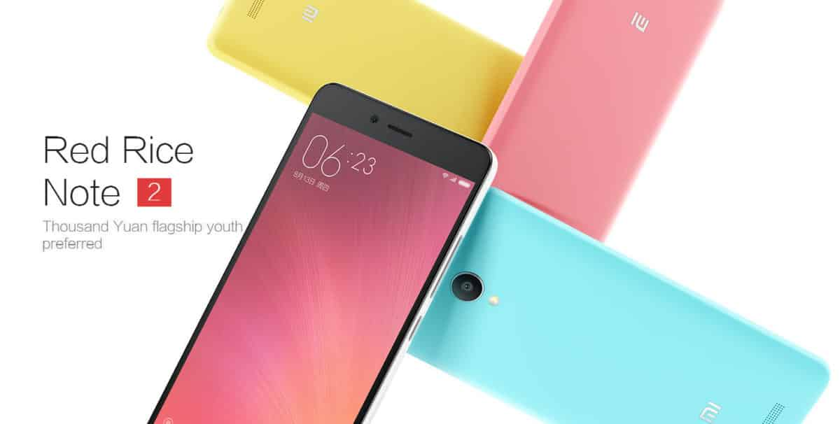 Xiaomi-Redmi-Note-2-official-images (2)