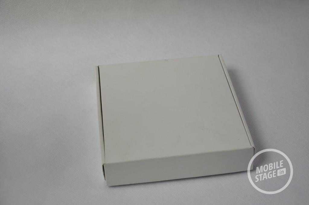 Opakowanie Testowe HTC One Max