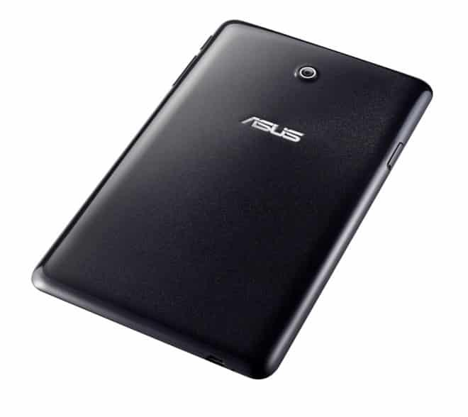 FonePad 7 (ME372)_ Black
