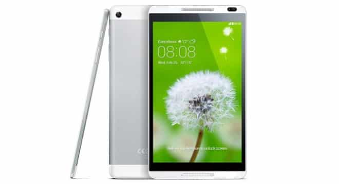 Huawei-MediaPad-M1-LTE-Tablet-Introduced-at-MWC-2014