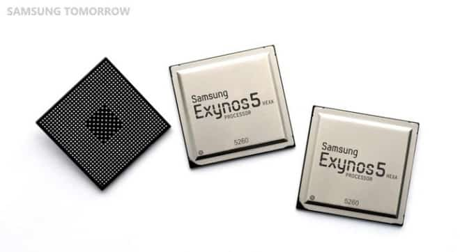 samsung-exynos-5-hex-5260