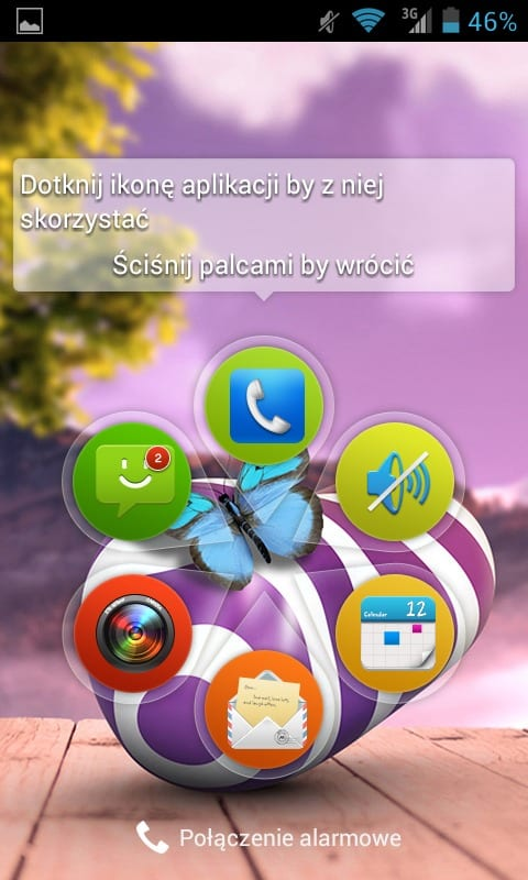 Screenshot_2014-02-25-00-07-52