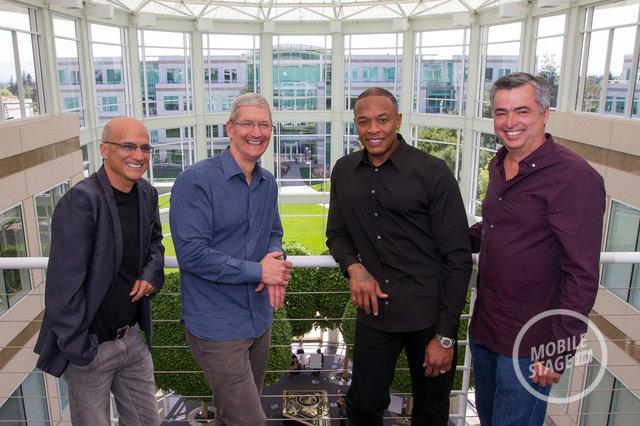 Apple_Beats_1.0_standard_640.0