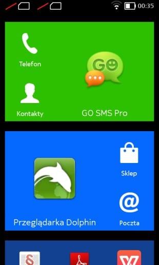 Nokia X (1)