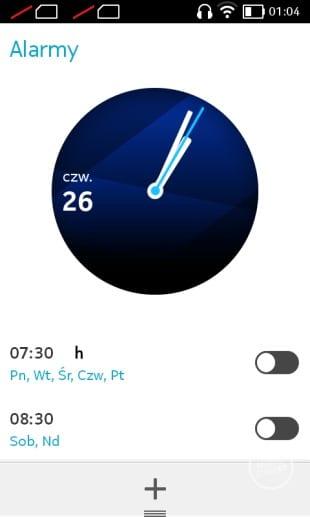 Nokia X (14)