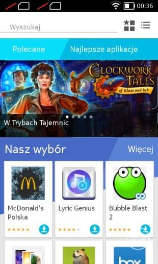 Nokia X (6)