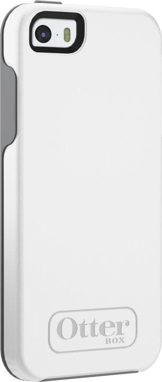 OtterBox SymmetrySeries iphone