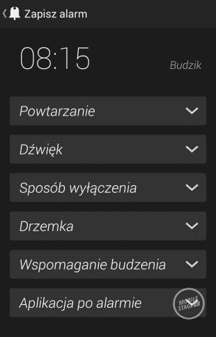 Puzzle Alarm Clock (4)