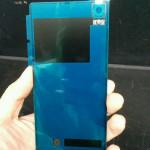 Sony Xperia Z3 (2)