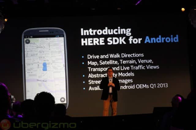 Nokia-Here-android-SDK-01-640x426