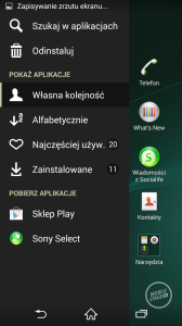 Screenshot_2014-07-30-22-44-00