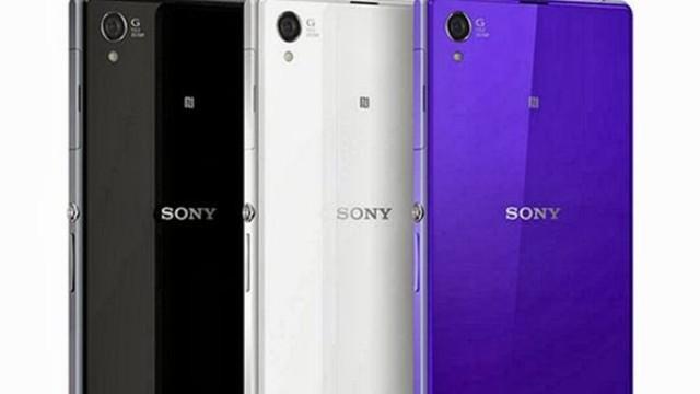 sony-xperia-z2-640x360