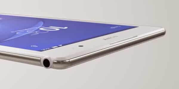 08_Xperia_Z3_Tablet_Compact_Horizontal