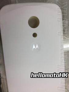 Motorola-Moto-G2-05