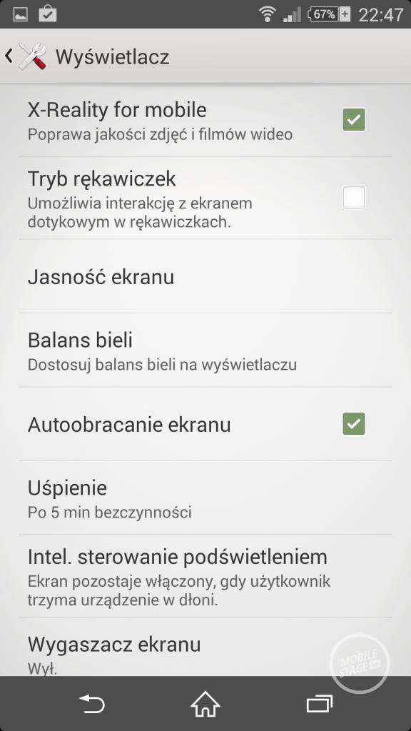 Screenshot_2014-07-30-22-47-04