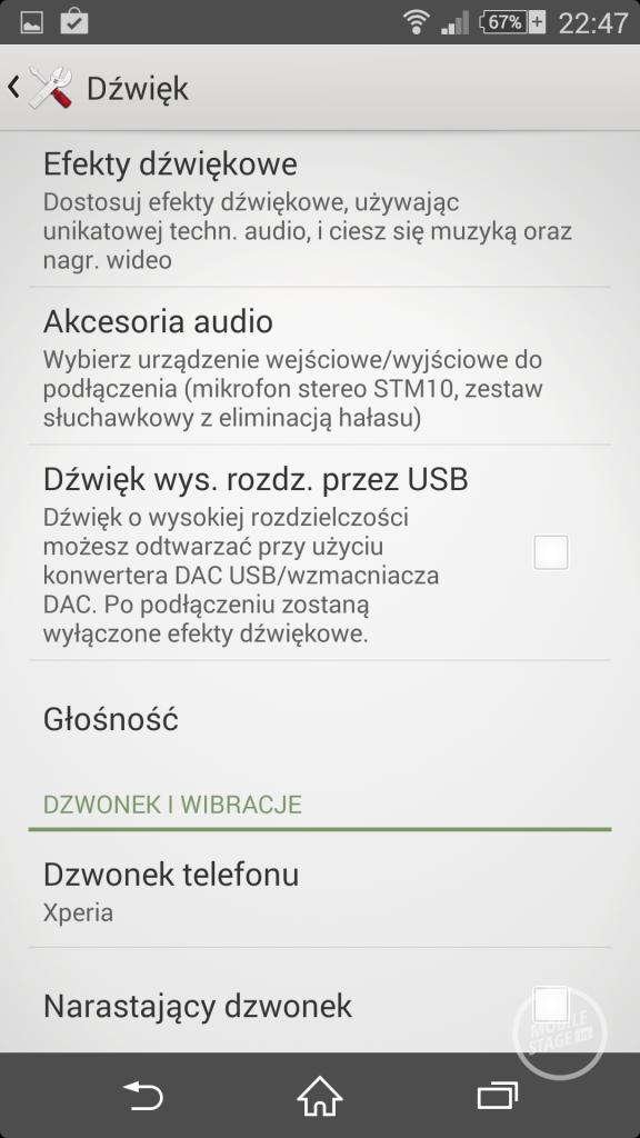 Screenshot_2014-07-30-22-47-20