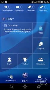 Screenshot_2014-07-30-22-49-56
