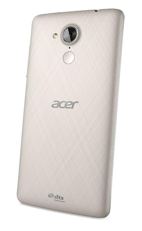 Smartfon_Acer_Liquid_Z500_Silver_back
