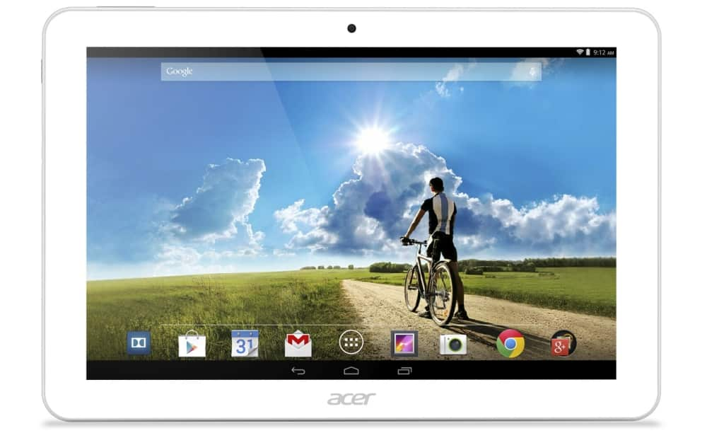 Tablet_Acer_Iconia-Tab-10_horizontal