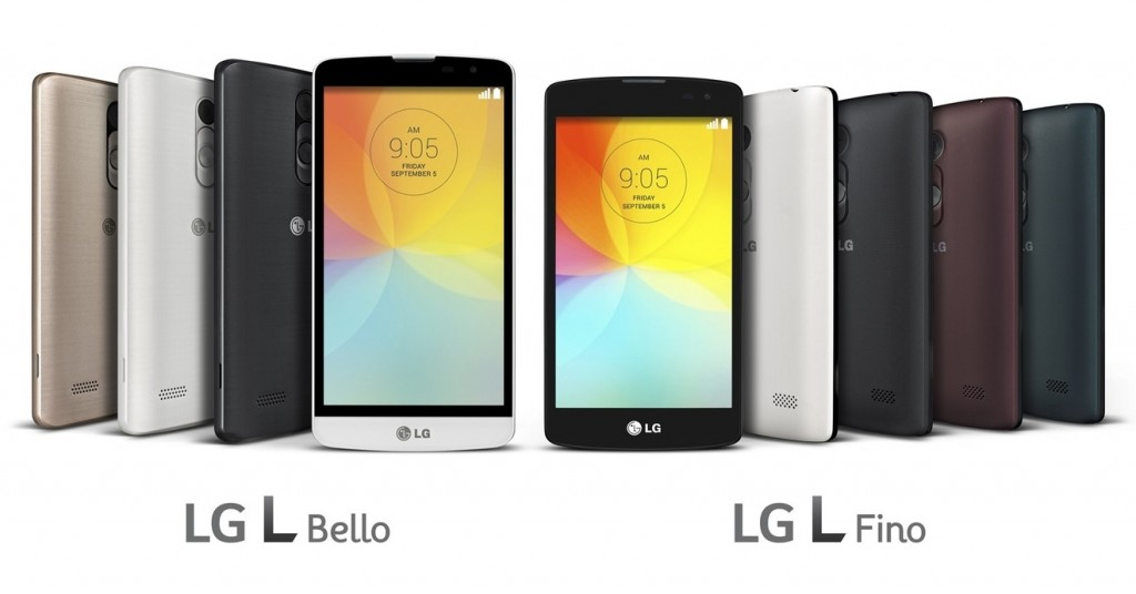 lg-l-fino-l-bello-smartphones