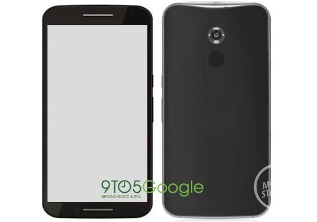 nexus-x-smartfon-wyglad-zdjecie-grafika