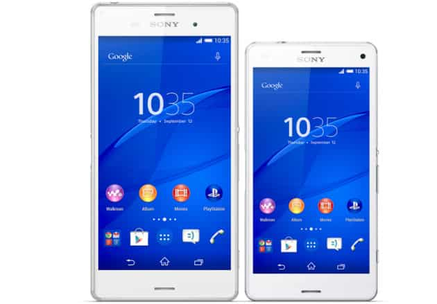 sony-xperia-z3-compact-smartfon