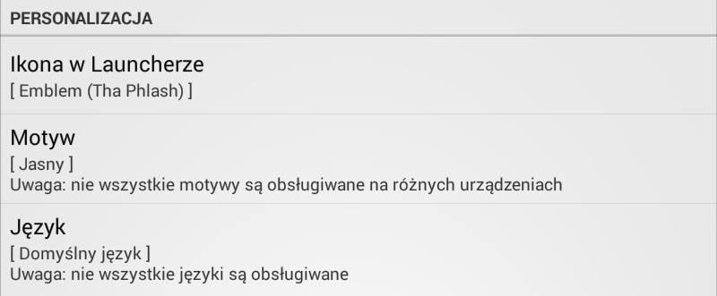 su_jezyk_ikona