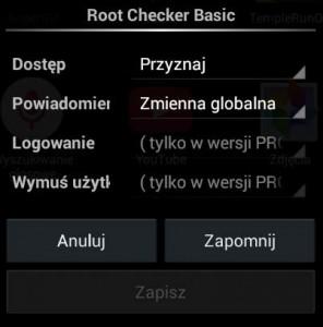 su_ustawienia_dostepu