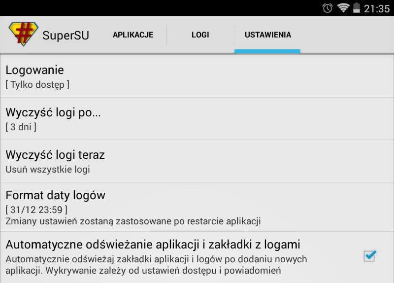 su_ustawienia_podstawowe
