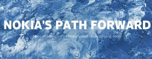 New-Nokia-medium