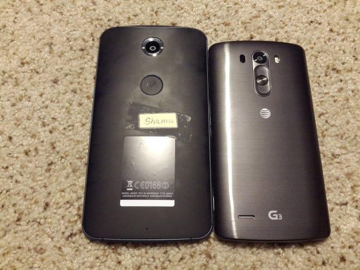 Nexus-X-leaked-images