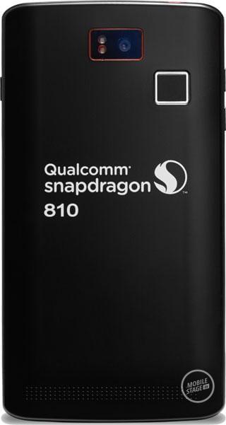 8994-smartphone-back-thumb snapdragon 810