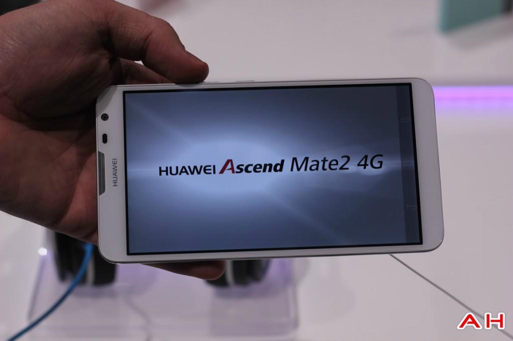 Huawei-Mate-II-Logo