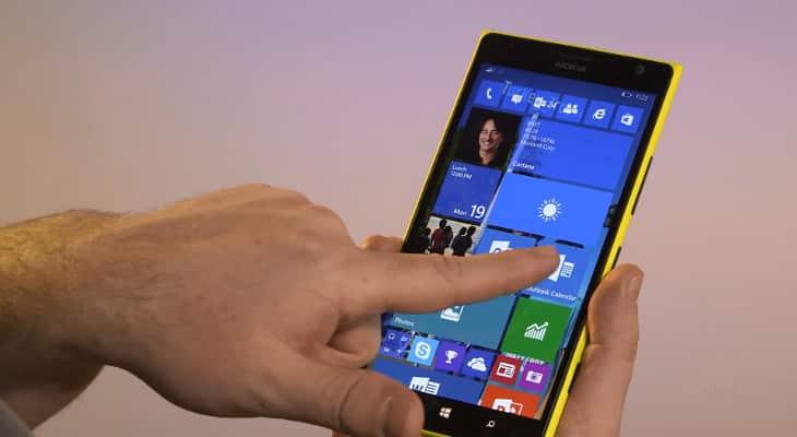 Ekran-startowy-Windows-10