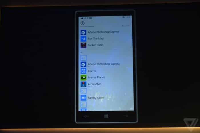 Lista-aplikacji-Windows-10