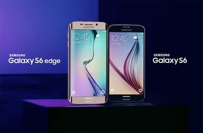 samsung-galaxy-s6-edge-premiera-top-01-6600