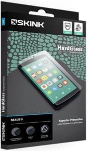 hardglass