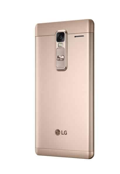 LG-zero_5