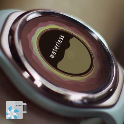 Samsung-SM-R150-03