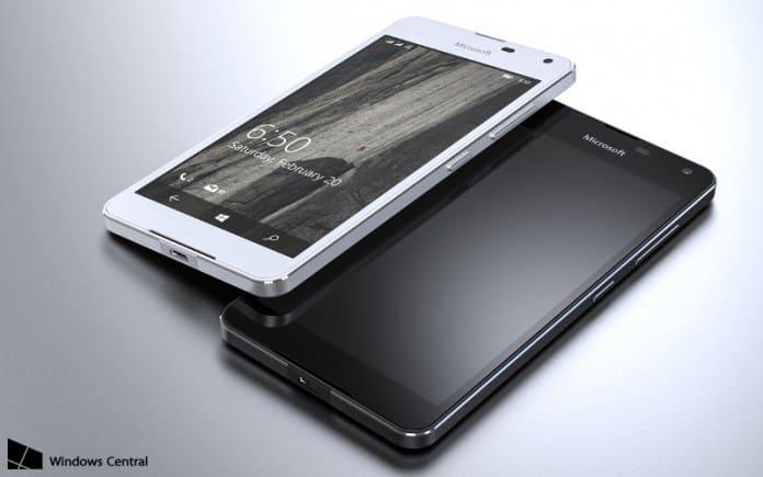 microsoft-lumia-650-render-2