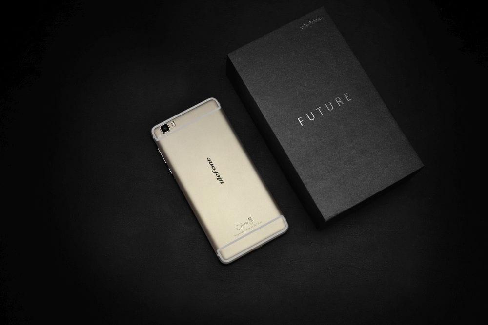 Ulefone_Future_04