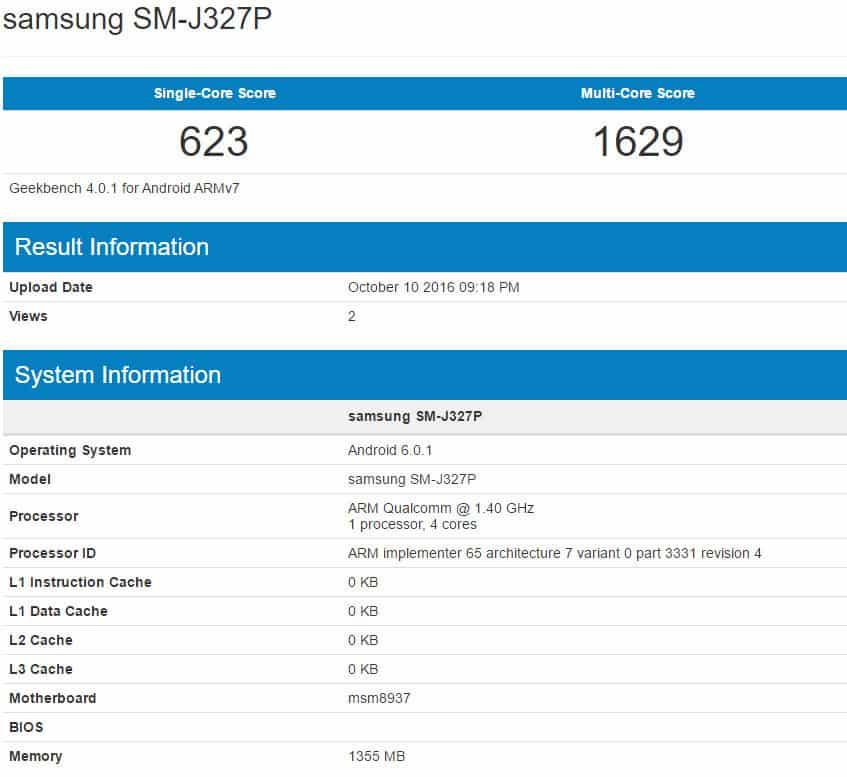 samsung-galaxy-j3-2017-benchmark